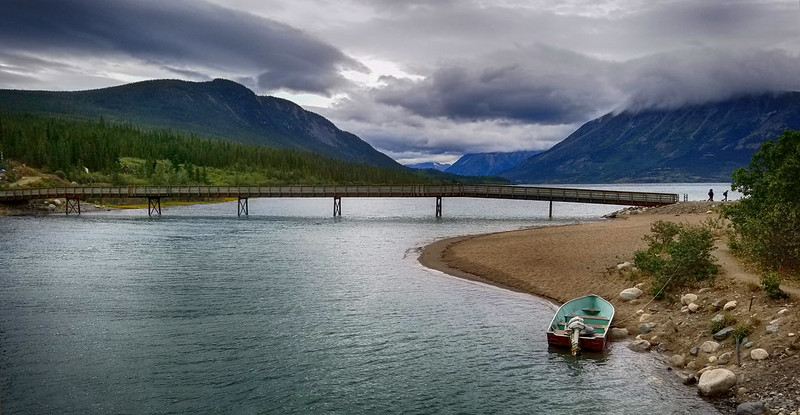 carcross_bridge_20180807_113419