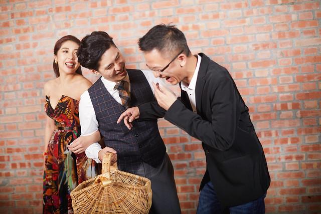 顏牧牧場婚禮, 婚攝推薦,台中婚攝,後院婚禮,戶外婚禮,美式婚禮-133
