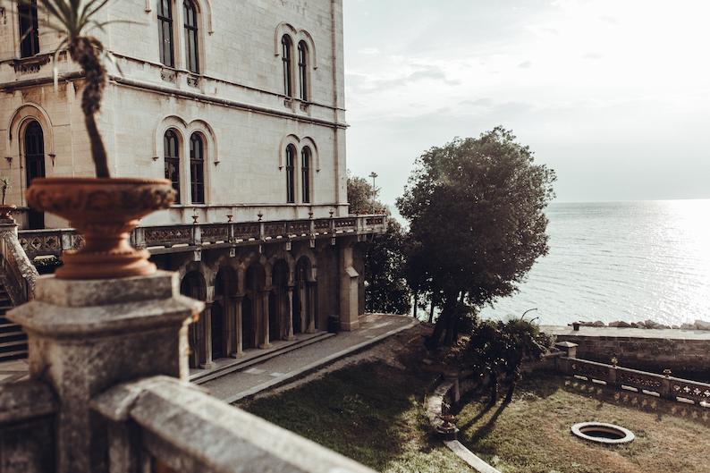 Italien_Road_Trip_Miramare