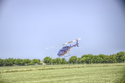Helicopter_DSC0396-2-Edit