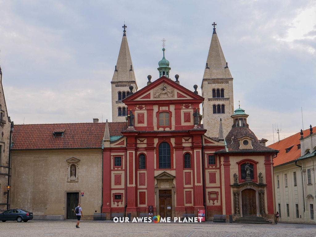 The Prague Castle-43.jpg