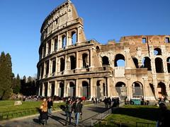 Roma (Febbraio 2012)