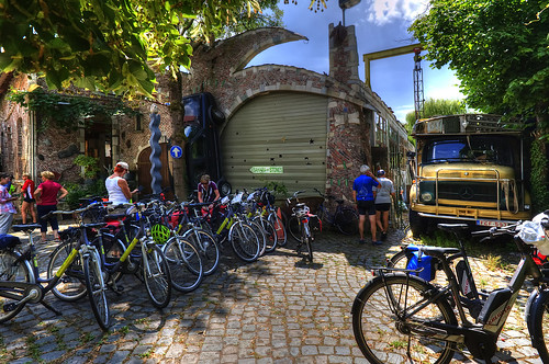 Boat&Bike Fluvius 17_7_2018 - 0631
