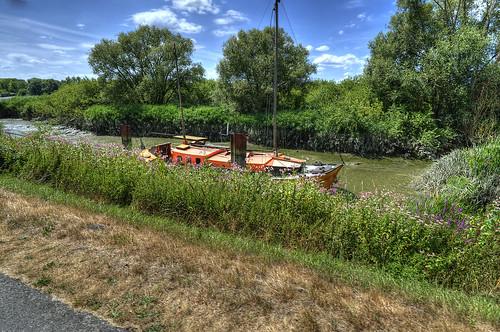 Boat&Bike Fluvius 17_7_2018 - 0627
