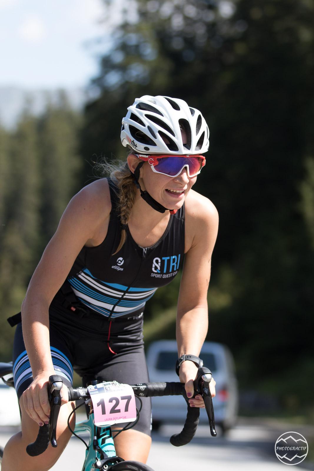 Triathlon Felt CSO 2018 (147)