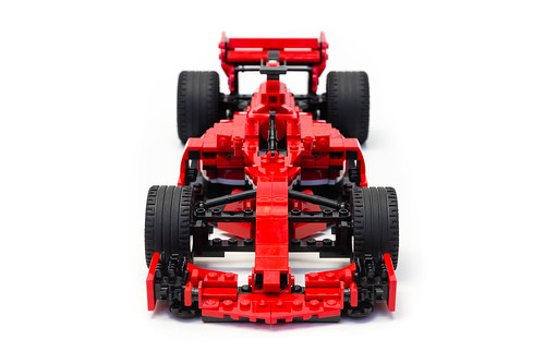 Ferrari SF71H (2)