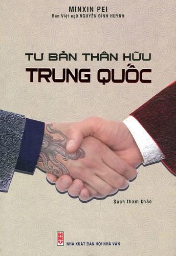 tuban_thanhuu