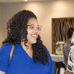 August 2, 2018 - 2:42pm - IMG_5490