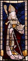 St Felix (Burlison & Grylls, 1880s)