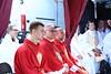 40 LPP w Sanktuarium na Świętym Krzyży