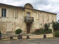 Gironde : Rauzan - Photo of Saint-Pey-de-Castets