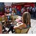 Summer in Montmartre