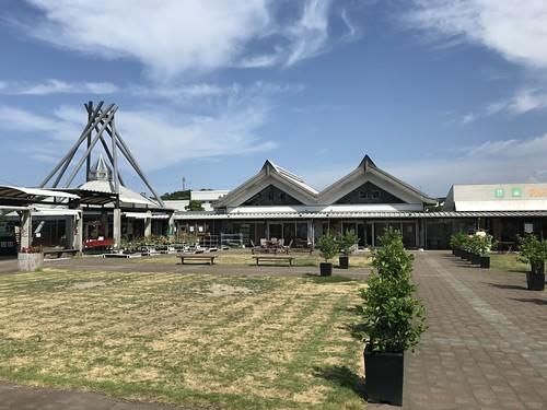 michinoekishinyoshitomi001
