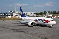 xxx 02 Travel Service EI-CSG