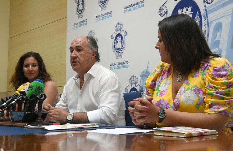 RUEDA PROGRAMA AYUDAS A MATERIAL ESCOLAR1