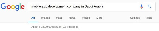 4595 How to Find the Right Mobile App Development Company in Saudi Arabia 02