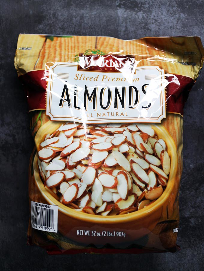 costco-mariani-almonds (1)