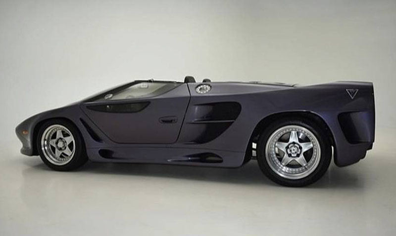 vector-wx3-convertible