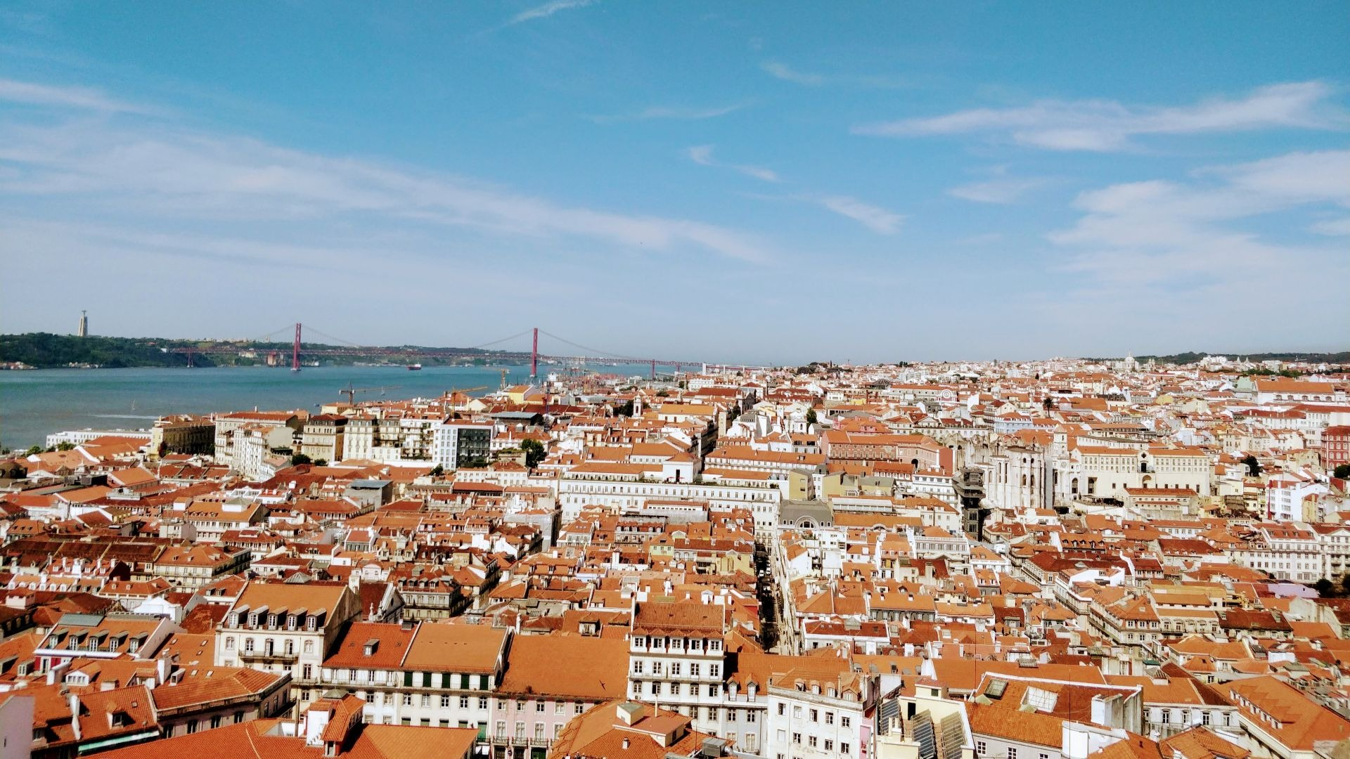 5 Days in Lisbon, Portugal: What to Do & See