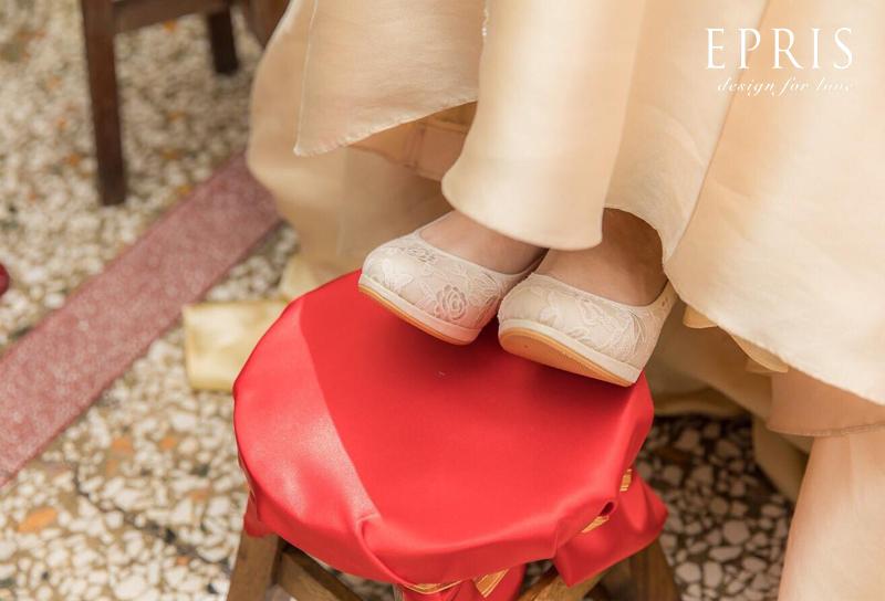 結婚小椅子