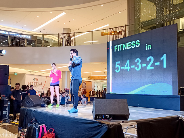 festival of fitness (10 of 21)