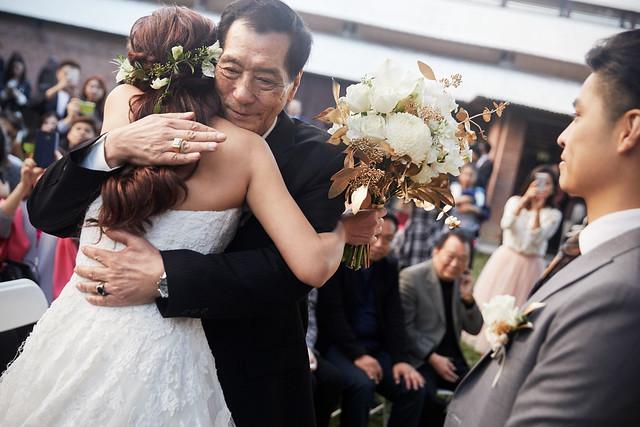 顏牧牧場婚禮, 婚攝推薦,台中婚攝,後院婚禮,戶外婚禮,美式婚禮-43
