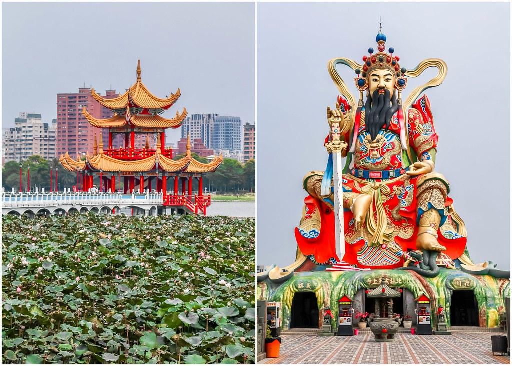kaohsiung-lotus-pond-alexisjetsets