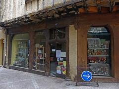 007 Foix