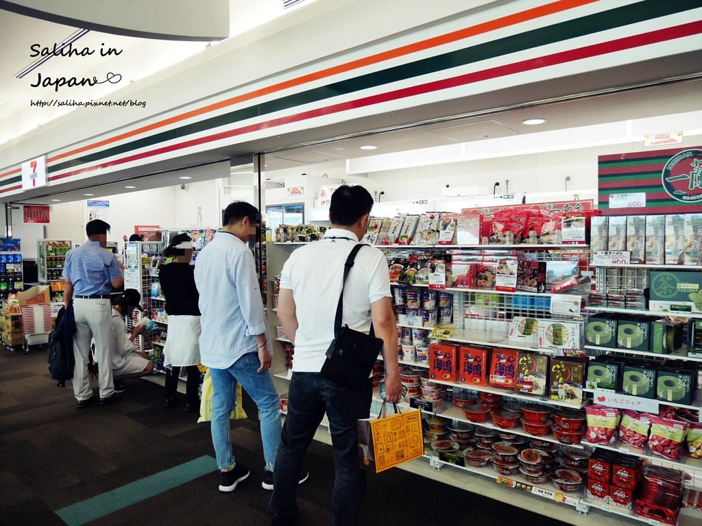 日本九州福岡機場好買必買伴手禮推薦 (17)