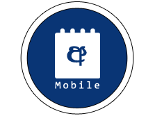 Sinhala UnicodeR