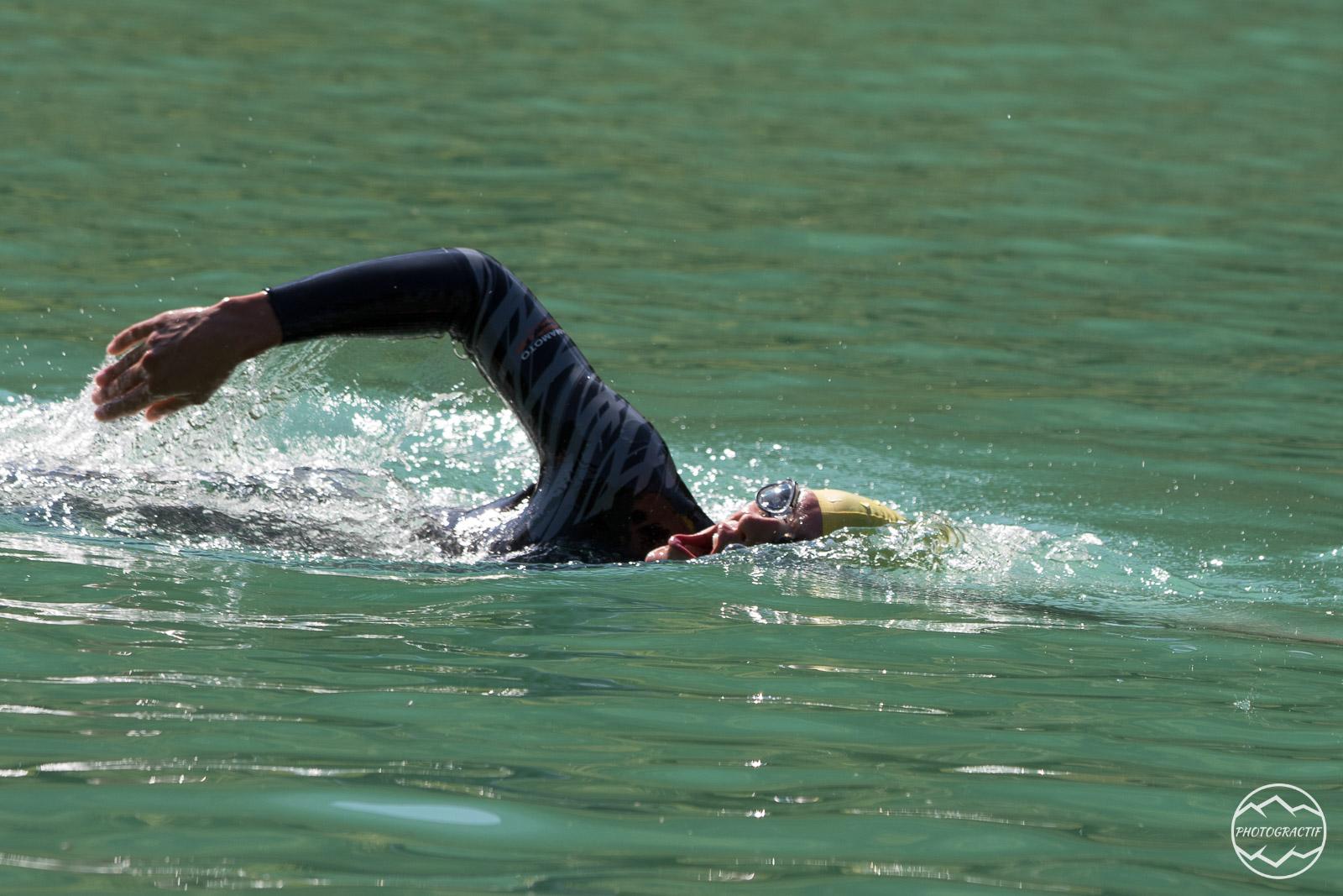 Triathlon Felt CSO 2018 (48)