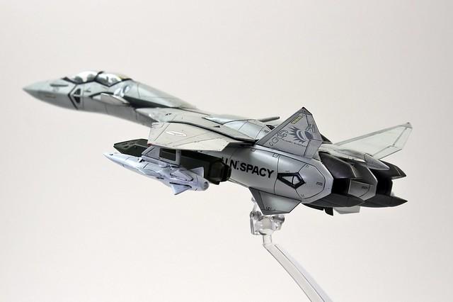 VF-11D-D