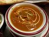 Photo:Chicken curry b lunch at sital, mitaka By nakashi
