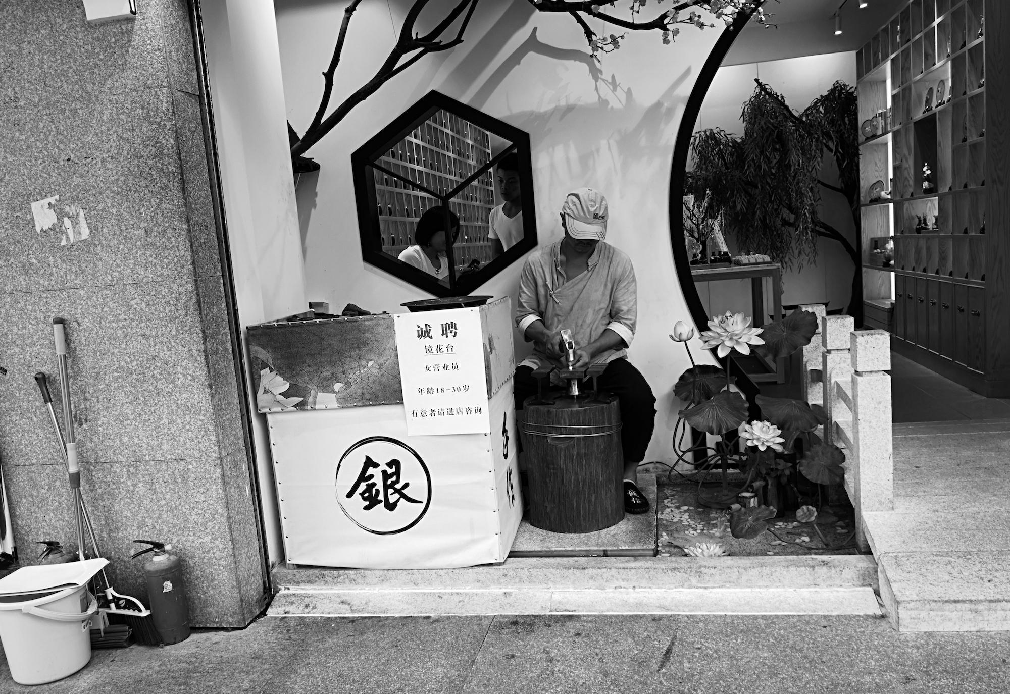 Shanghai-Market-4