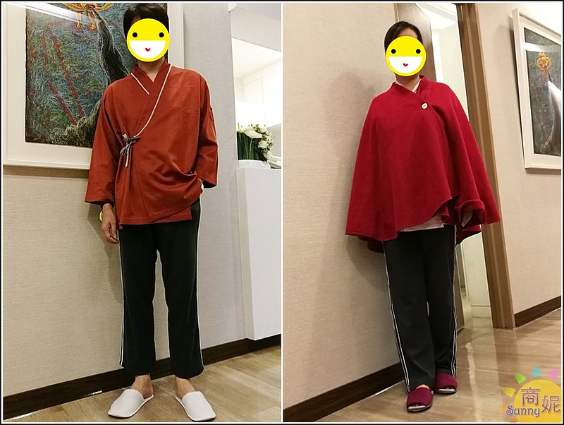 澄清柏忕健檢7