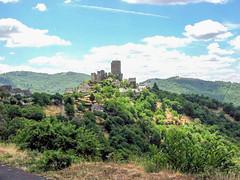 chateau de Valon
