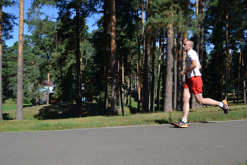 #72_11082018_parkrunzhukovsky