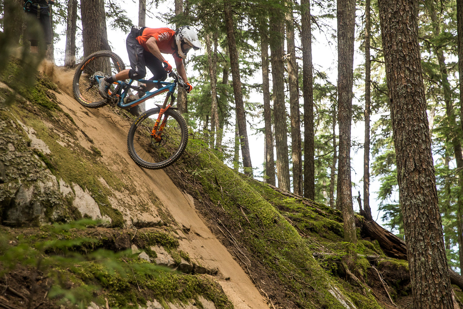 Cworx_Whistler_3299_FBritton_Enduro_Wallner