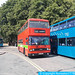 Arriva Midlands Tamworth Depot 90th Birthday Event (82)