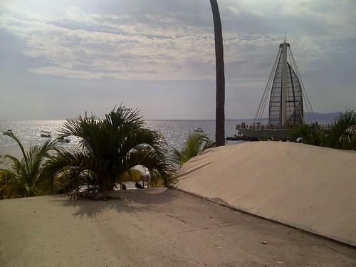 Puerto Vallarta-20180622-07649