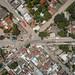 DJI_0012 por bid_ciudades