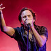 Pearl Jam - Pinkpop 2018 15-06-2018-2863-2