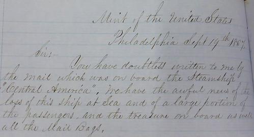 SSCA Sept. 19 1857_Update300