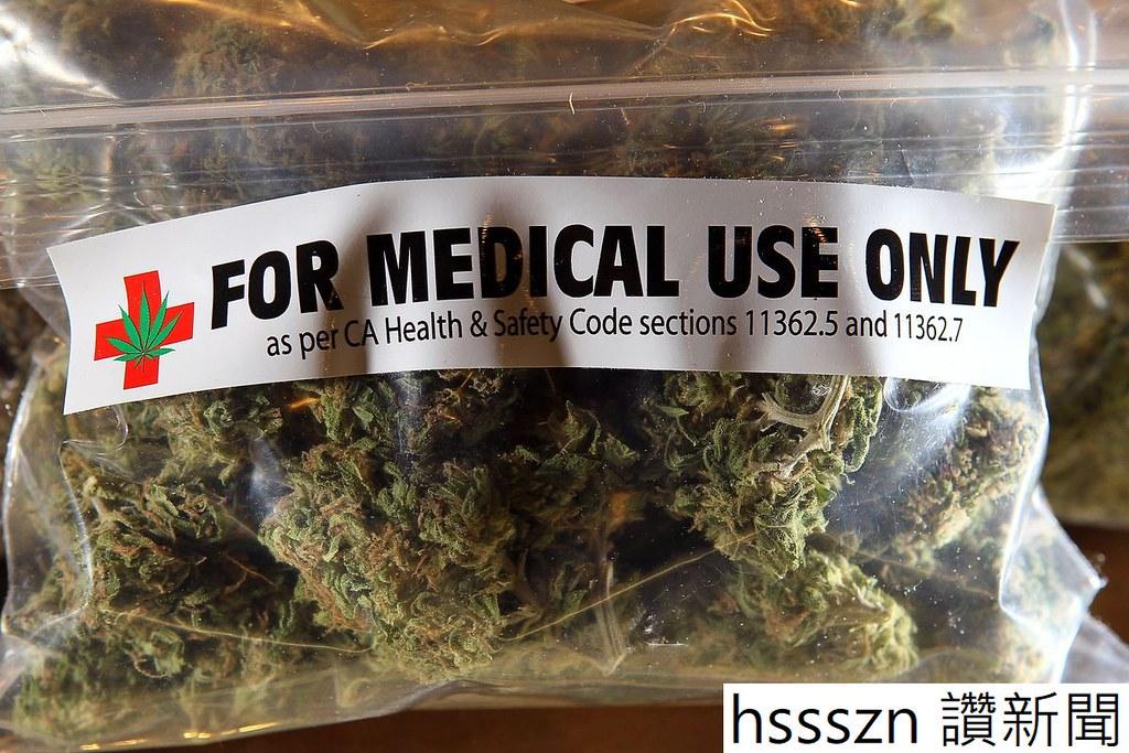 medical_marijuana.0_1200_800