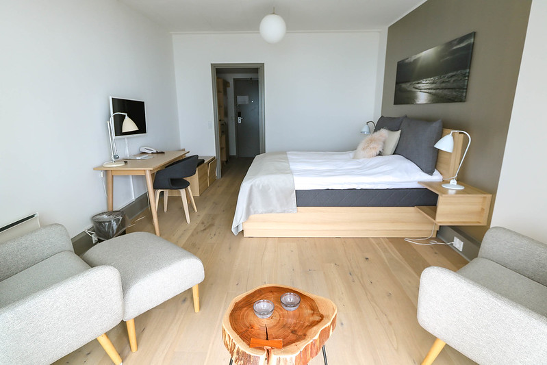 Bornholm hotels