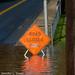 Flooding-9858