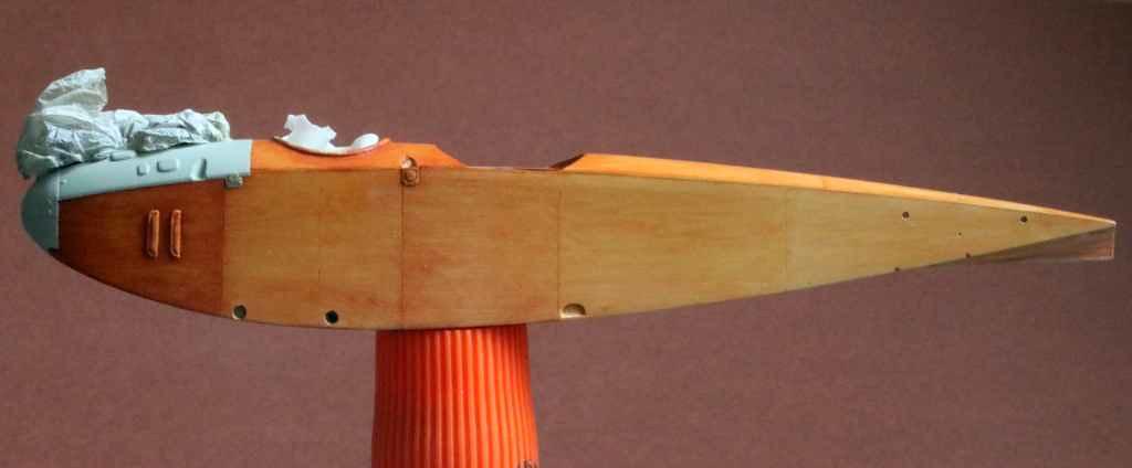 1/48 Albatros C. III - Page 3 43148858625_d1baef7dc6_b