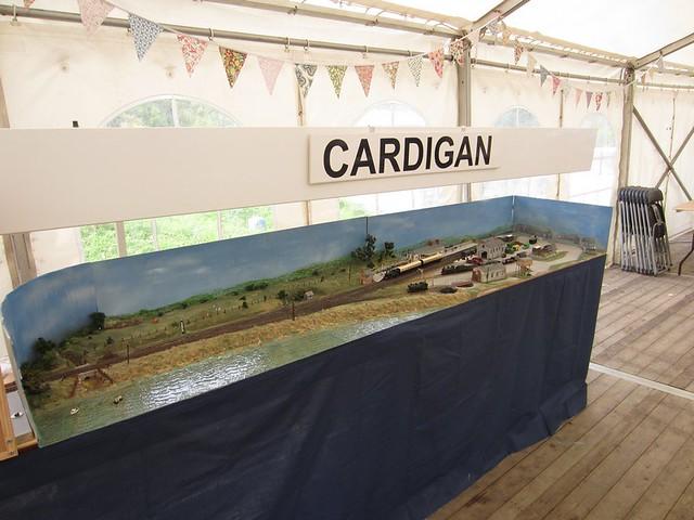 cardigan 2015 (2), Canon IXUS 220HS