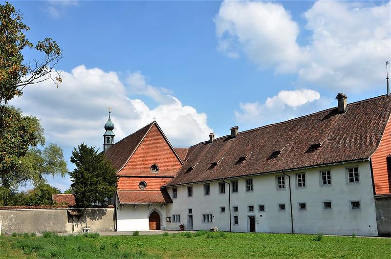 Kloster namens Jesu Grenchenstrasse 18.08 (4)