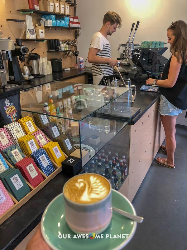 One Sip Coffee & Cukrar-6.jpg